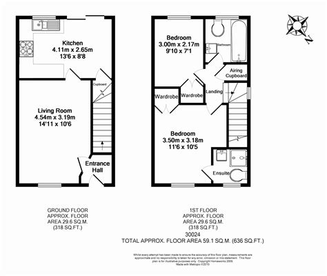 house floor plans uk mallards way langford village ox26 ref 30024 bicester