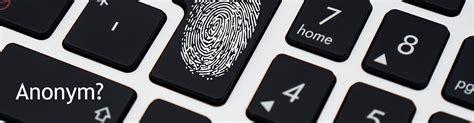 kreditkarte anonym nutzen ᐅ anonyme kreditkarte ohne daten namen 24h expressversand