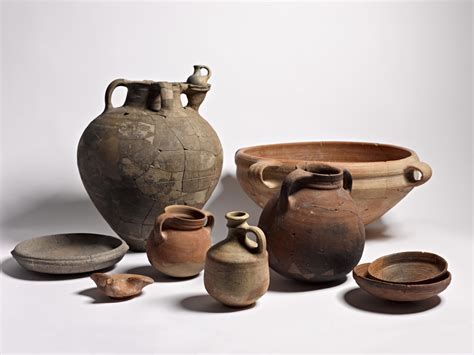 new dc bible museum to display israeli artifacts jewish