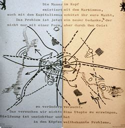 design is invisible lucius burckhardt martin schmitz biographie