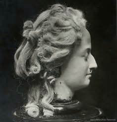 head haircut before guillotine 1000 images about madame tussaud on pinterest madame