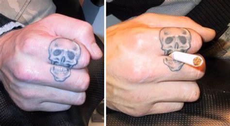 tato keren pulpen penempatan 20 tato unik ini sangat tepat kaskus the