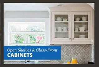 simplifying remodeling 2014 kitchen design trends