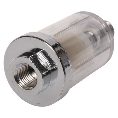 Wasserabscheider Druckluft Lackieren by Wasserabscheider Druckluft Mini Filter Abscheider F