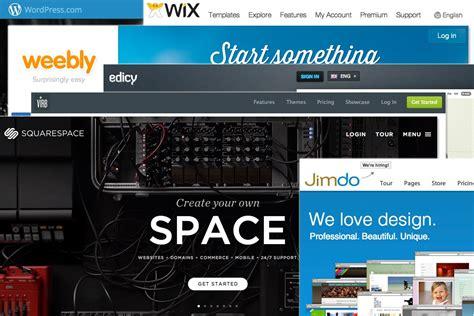 create   website thryv