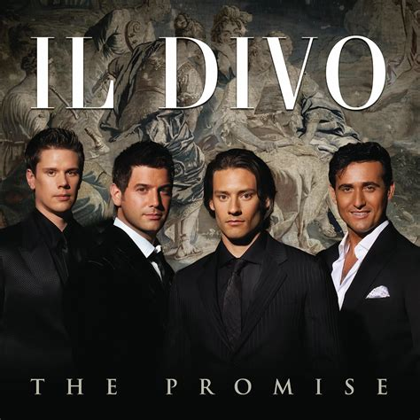 il divo songs il divo fanart fanart tv