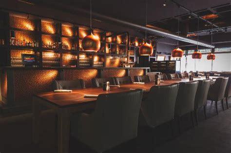 abacco s steakhouse stuttgart restaurant bewertungen
