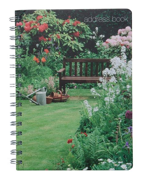 Botanical Gardens Address Whsmith Botanical Gardens Address Book