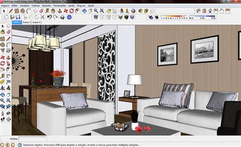 tutorial vray sketchup cena externa renderizando cenas automaticamente com o vray batch