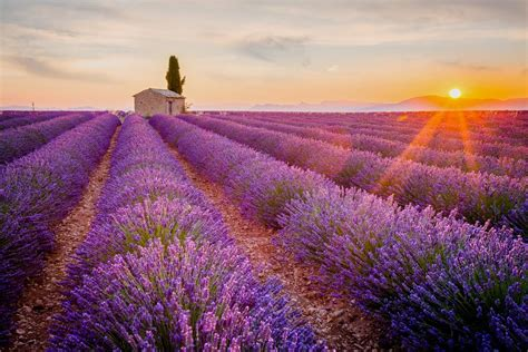 La Provence Frankreich by The World S Best Destinations For Travel Photography In 2016