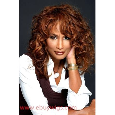 show me beverly johnson 100 dreadlock hair 58 best african american wigs images on pinterest