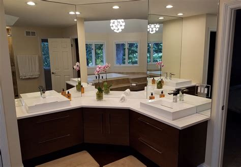 bathroom remodeling naperville find the right bathroom