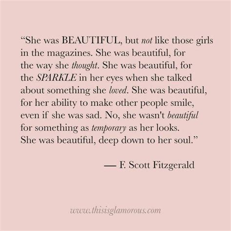 she was the stuff of poetry for the broken soul books 17 best ideas about fitzgerald quotes on