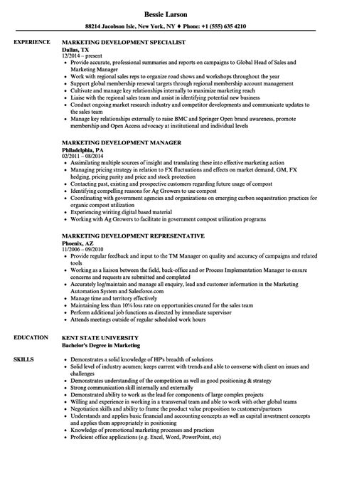 Youth Development Specialist Cover Letter by Youth Development Specialist Sle Resume Learning Officer Sle Resume Freight Cover Letter
