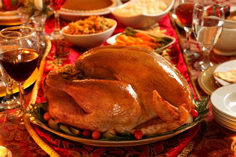 will eat onion on thanksgiving day but why onion because hatsune swiss chalet turkey got that tryptophan but i hold