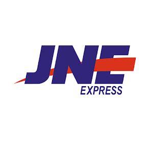 express files apk full version download full jne express across nations 3 3 apk full