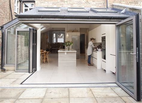 kitchen extension plans ideas kitchen extensions kitchen extension plans kitchen