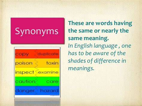 Or Meaning Synonyms