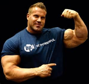Jay Cutler jay cutler biceps size jay cutler biography height weight spouse and
