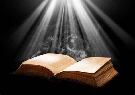 sacred a novel holy book quotes quotesgram