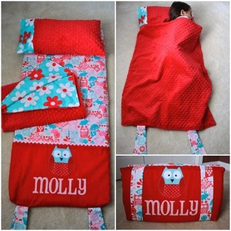 How To Sew A Nap Mat by 17 Best Ideas About Nap Mat Pattern On Nap Mat Tutorial Nap Mats And Baby Sewing