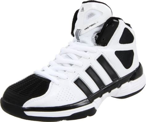 adidas womens basketball shoes adidas womens basketball shoes price compare