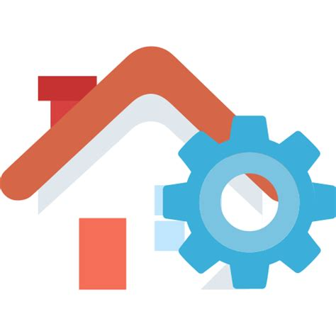 asset management icon icon asset management asset icon with png and