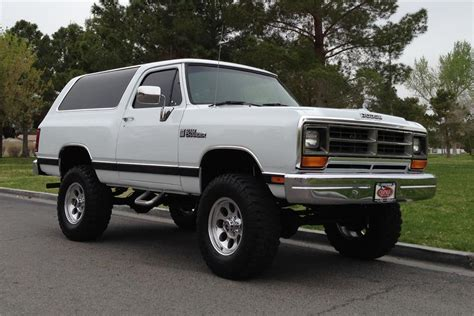 small engine maintenance and repair 1993 dodge ramcharger lane departure warning beautiful suv autos post