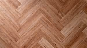 wood laminate flooring from for floors of dun laoghaire co dublin