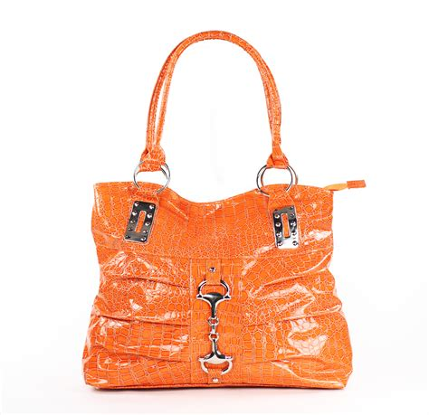 summer s most fabulous handbags charming