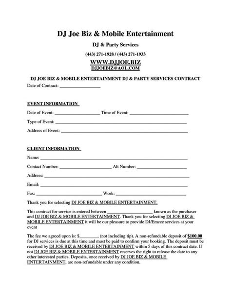 facilities management contract template sletemplatess
