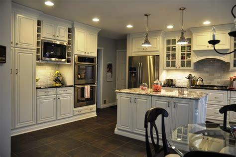 ferguson kitchen design kitchen remodel 2 herndon va