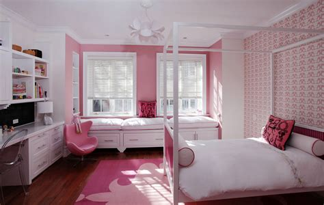 pink bedrooms for teens interior design bedroom for teenage girls pink type