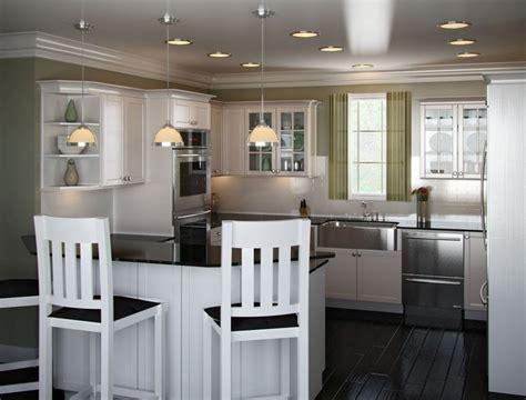 vacation home kitchen design u shaped kitchen designs cool u shaped kitchen layout