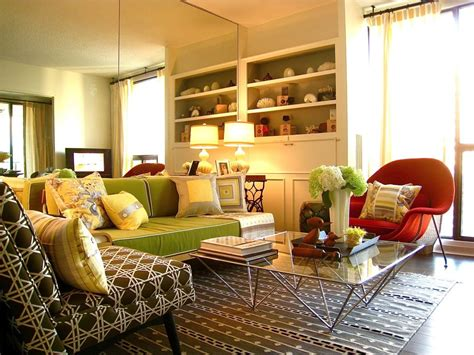 grey yellow green living room living room entrancing pictures of yellow and grey living