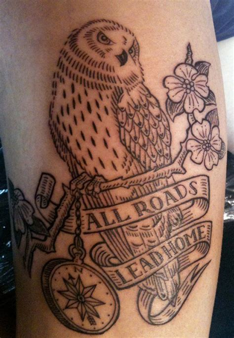 tattoo inspiration owl owl tattoos for men inspiration and gallery for guys