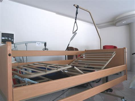 noleggio letti noleggio letto elettrico roma ortopedia roma chirsan