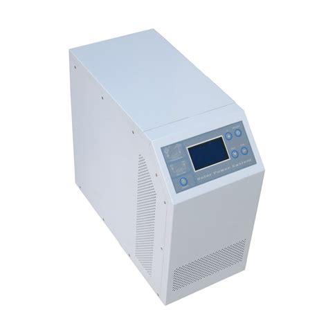 Ac Inverter dc 24v to ac 230v 50hz power inverter ups inverter