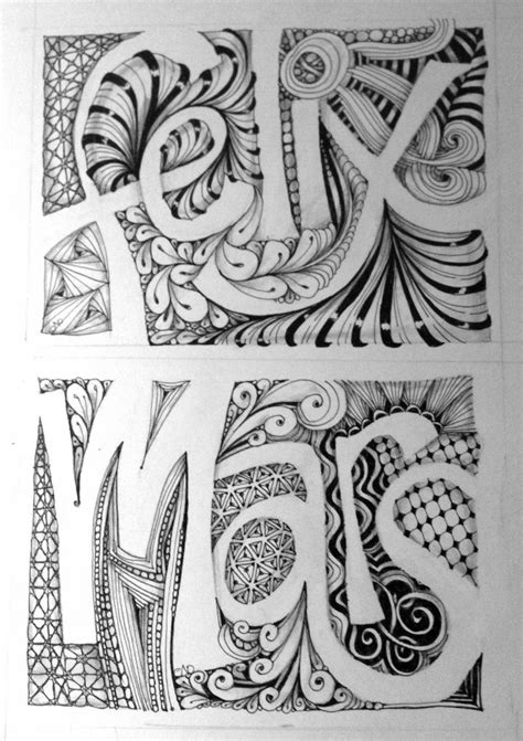 zentangle pattern dictionary the 25 best name drawings ideas on pinterest zentangle