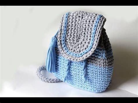 Tas Serut Stitch 1383 best images about