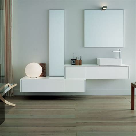 bagni novello arredo bagno novello design casa creativa e mobili
