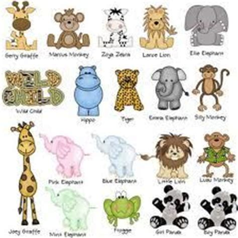 1000  images about Noah's ark baby shower on Pinterest   Noah Ark, Noahs Ark Party and Themed