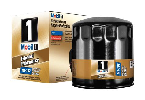 mobil filter top 10 best car filters in 2018 topreviewproducts