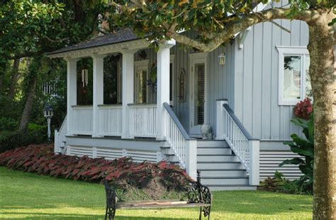 point clear cottages in fairhope alabama b b rental