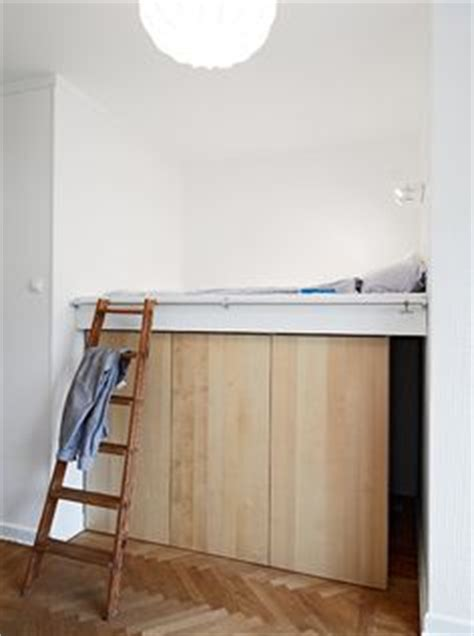 closet closet under bed best raised beds bedroom ideas on raised this bedroom alcove was created with a custom raised bed