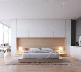 Bedroom Ideas 25 Best Ideas About Modern Bedrooms On Pinterest