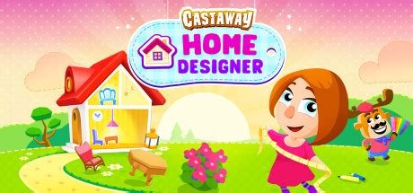 home design games free download for pc castaway home designer free download pc game