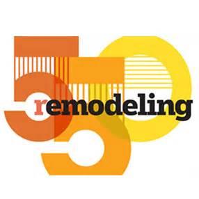 remodeling awards boardwalk builders