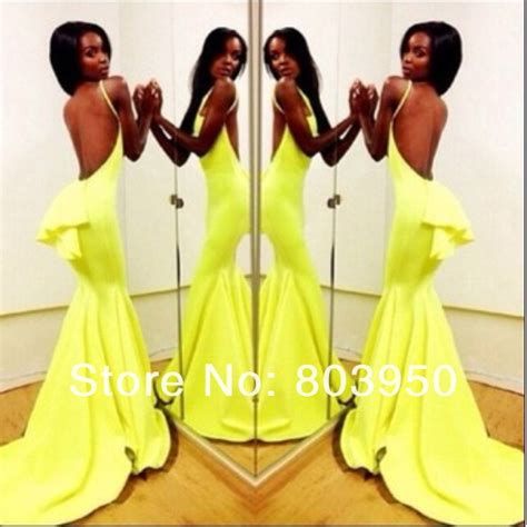 images of love kiss without dress aliexpress com buy free shipping spring summer 2014