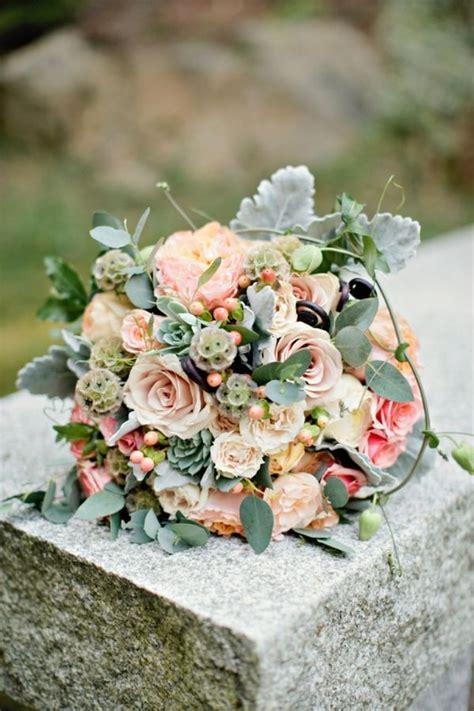 couple explains story behind wedding bouquet photo that best 20 peony rose ideas on pinterest pink hydrangea